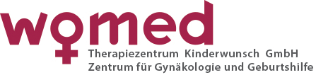 Womed-Logo